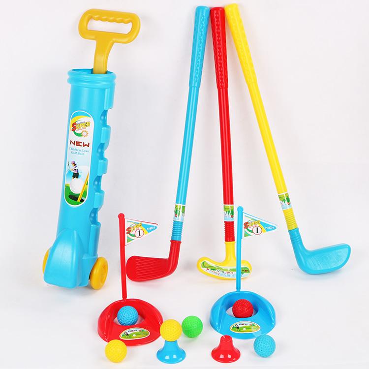 Цвет: Маленький бочонок сумка установлен: три штанги, шесть-мяч двухдверный двухместный