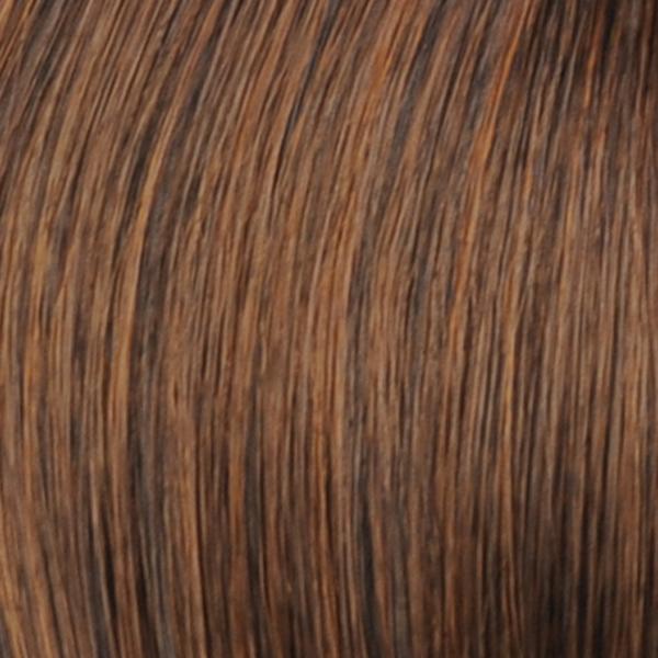 Цвет: светло-коричневый цвет