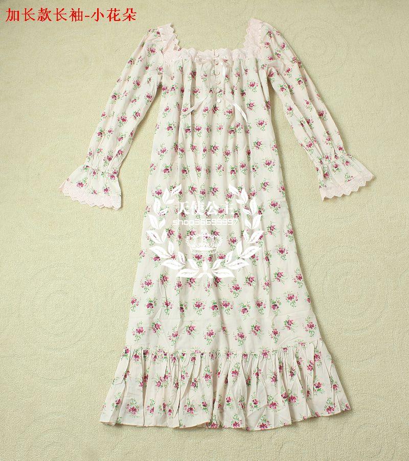 Цвет: 184 длинное платье рукав (небольшой цветочный шлифов)
