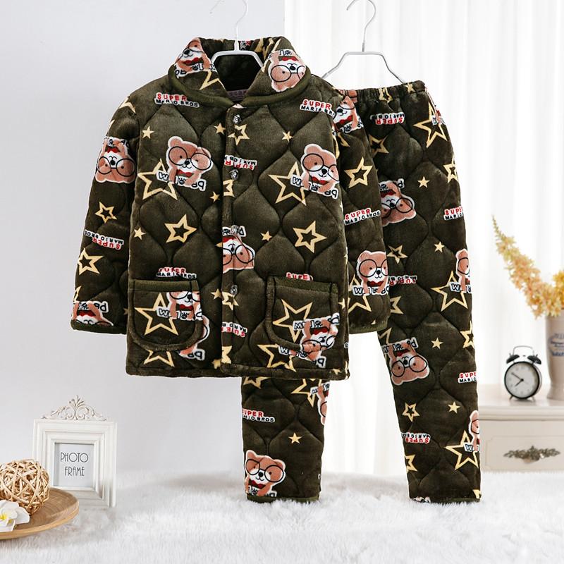 Цвет: Толстые краны закрепительных втулок h30-очковый медведь