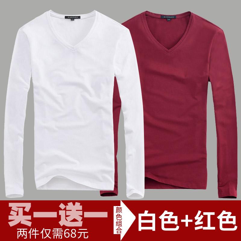 Цвет: Белый + бордовый