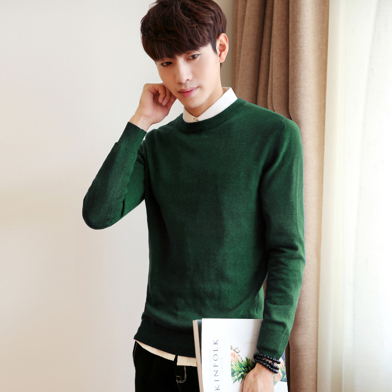 Color: 805 Green