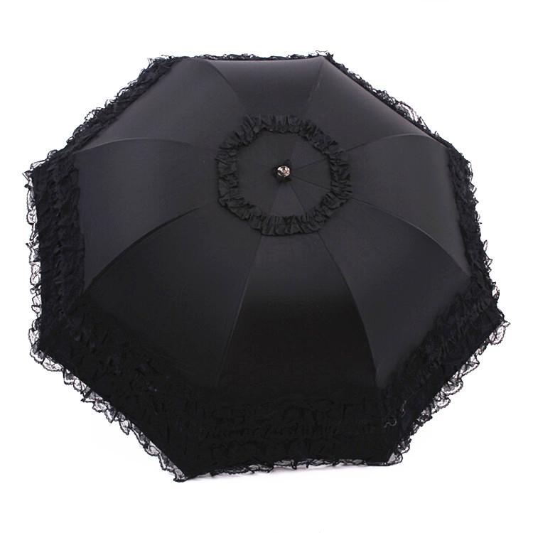 Цвет: Утолщенные C Винил черный кружевной пятислойные обновления