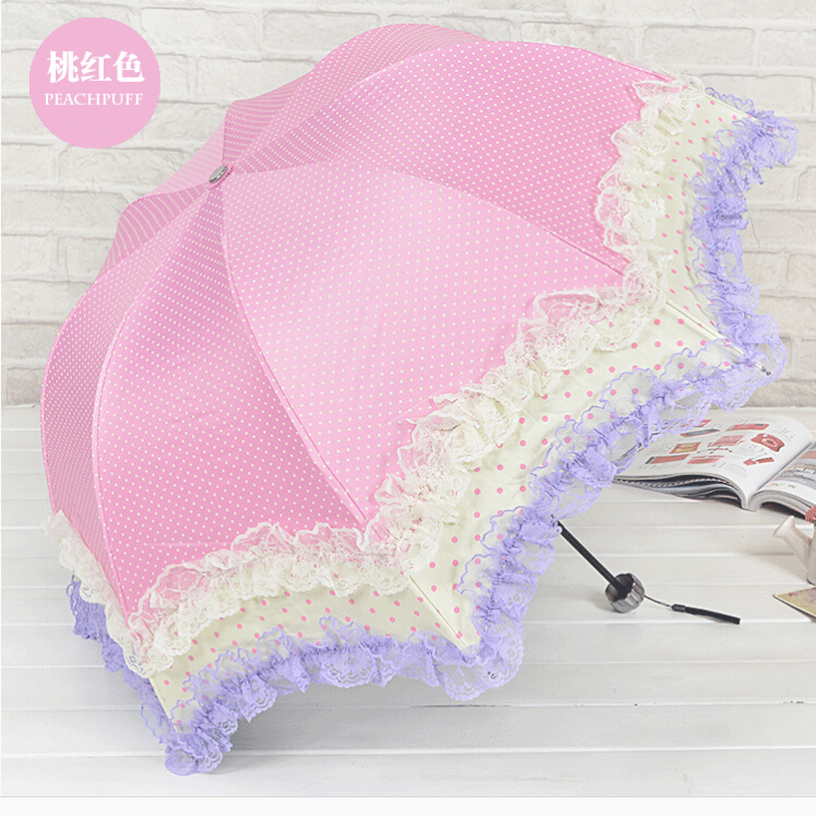 Цвет: B обновления Винил мягкий розовый