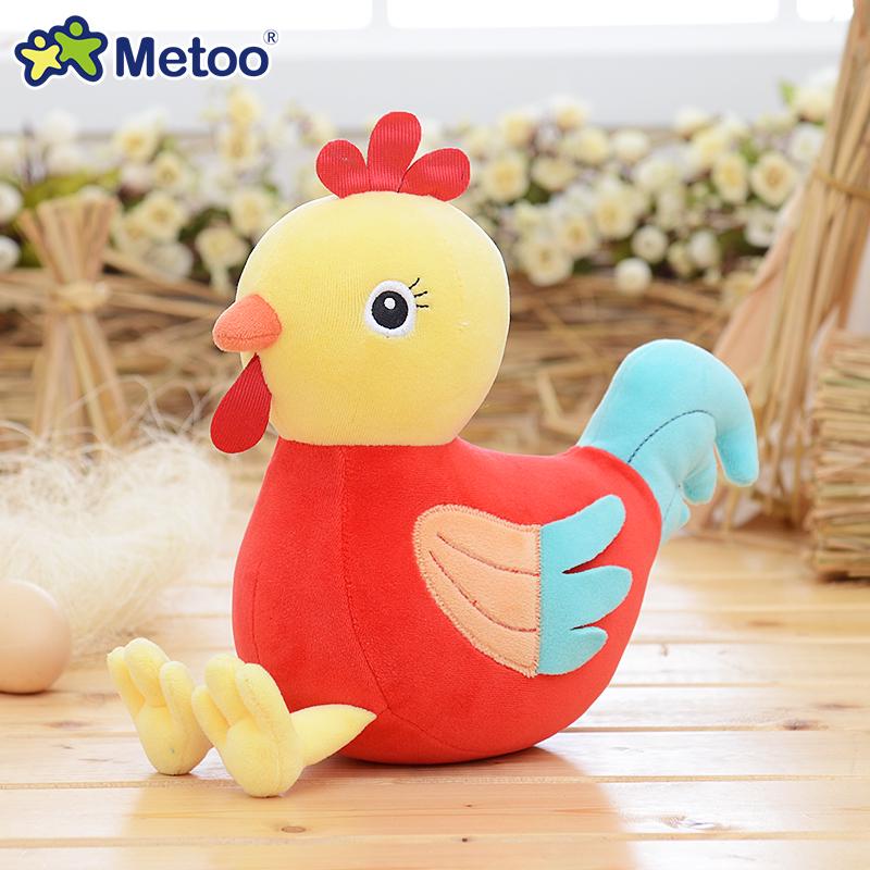 咪兔玩具专营店_Metoo/咪兔品牌