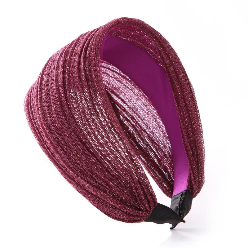 Цвет: Фиолетовый (напротив)