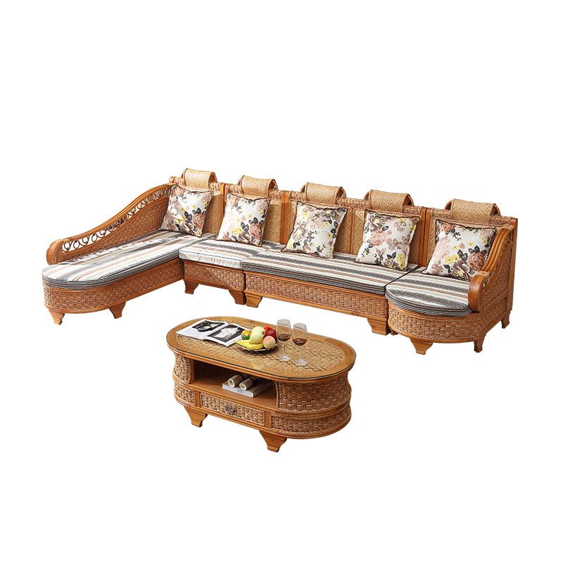 Цвет: {#Н1} пять частей набора комбинации диван {#N2 с} фаэтона изменить направление