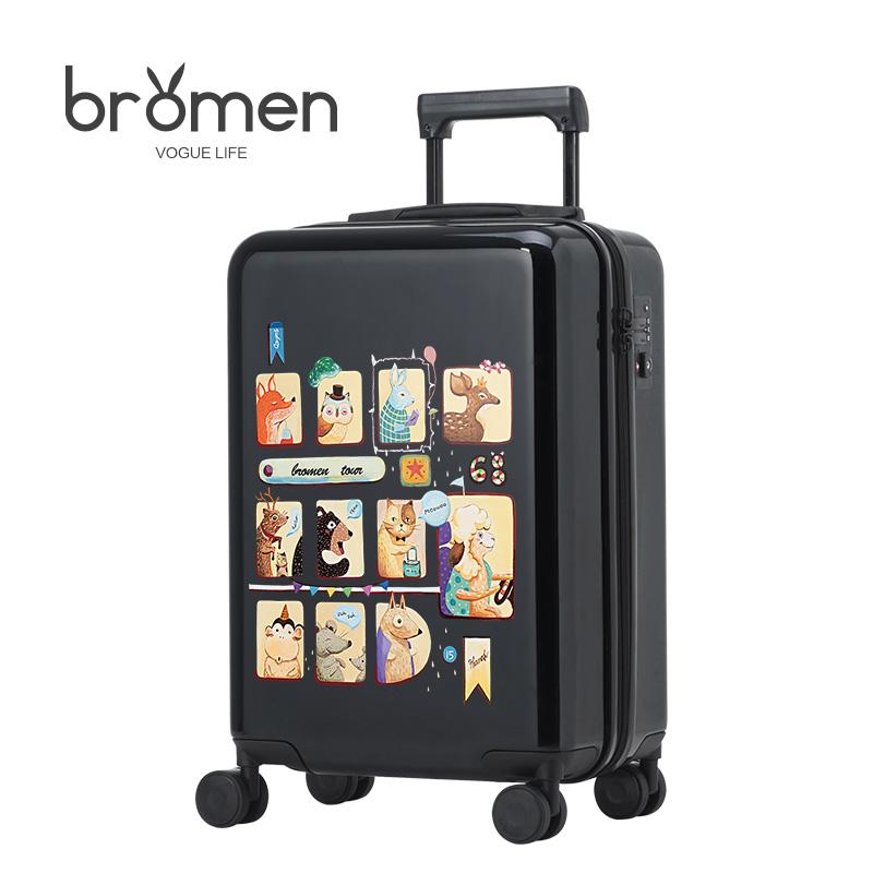 Купить женский чемодан в интернет магазине