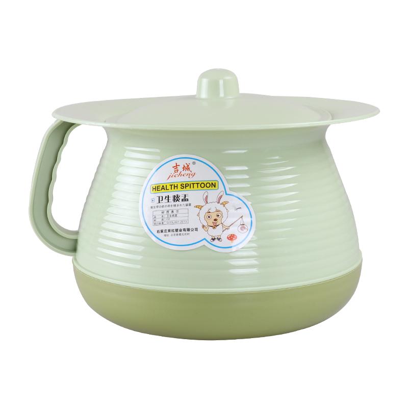 Цвет: Светло-зеленый подарок 8941 щетка здоровье