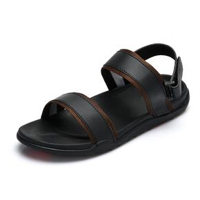 新款韩版潮流越南凉拖鞋