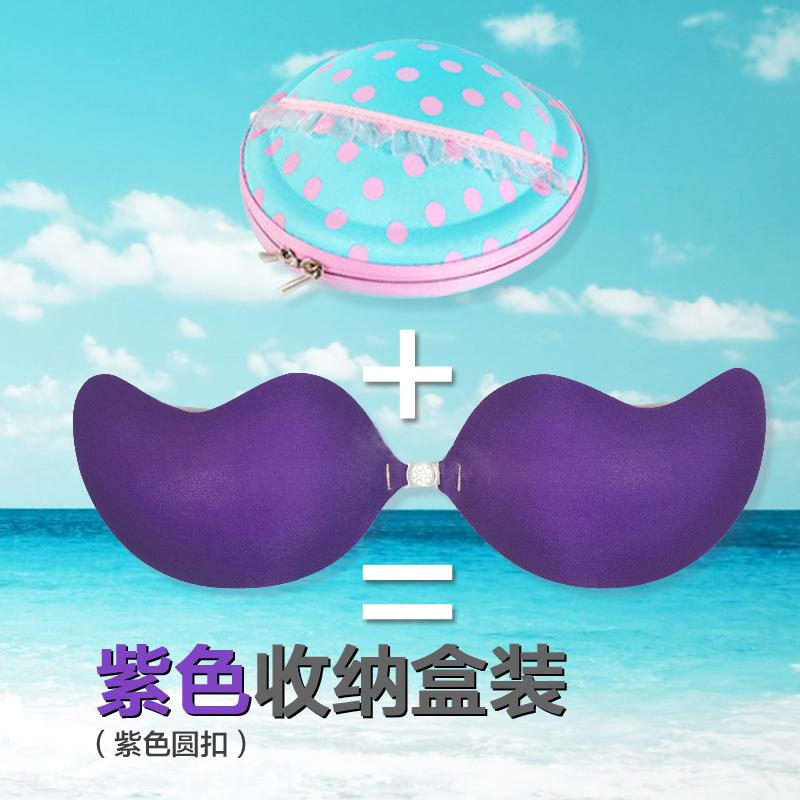 Цвет: Фиолетовый (ящики для хранения)