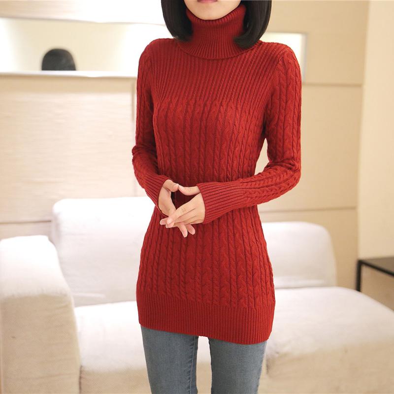 Бордовый свитер женский с доставкой