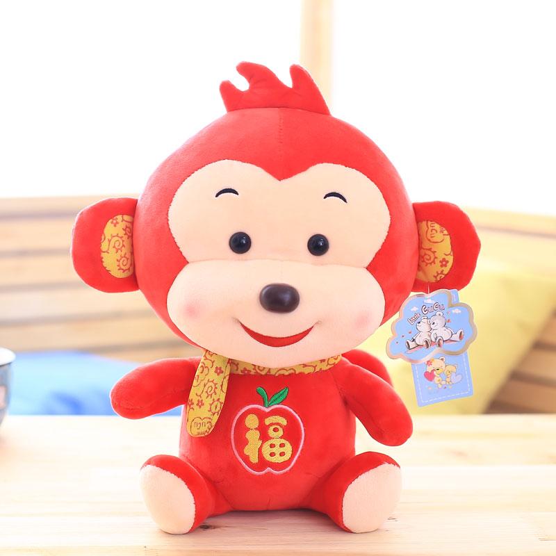 迪卡梦玩具专营店_伊佳贝尔品牌
