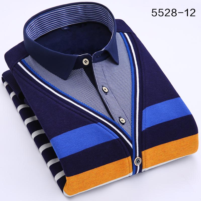 Color: 5528-12