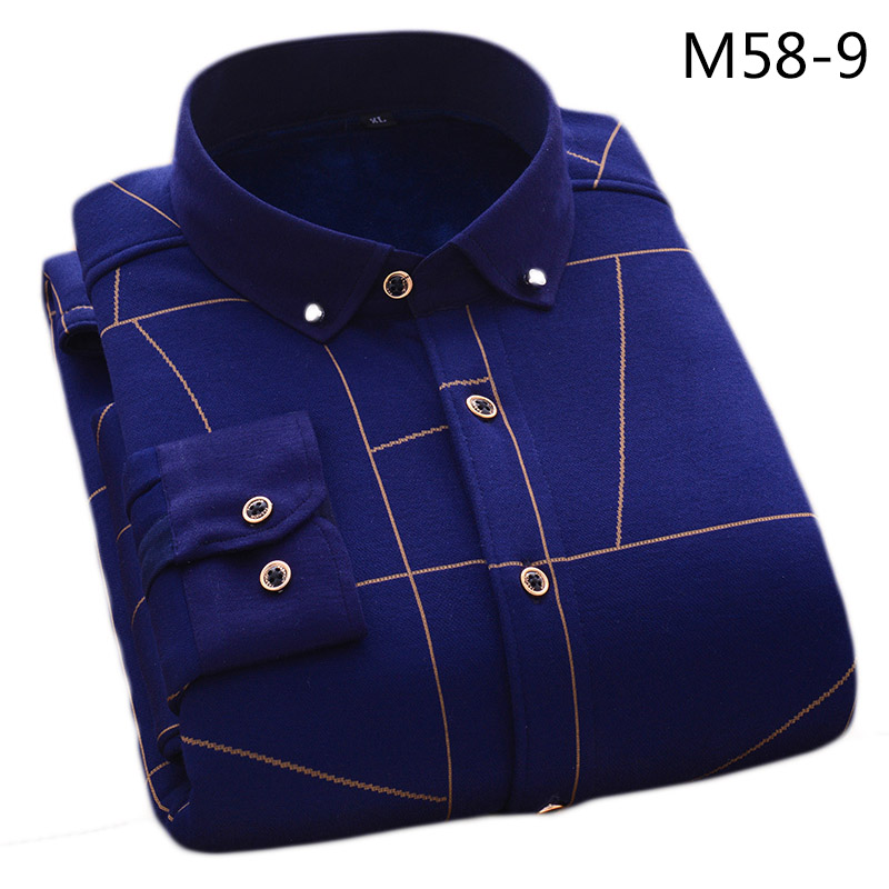 Color: M58-9 Cardigan style