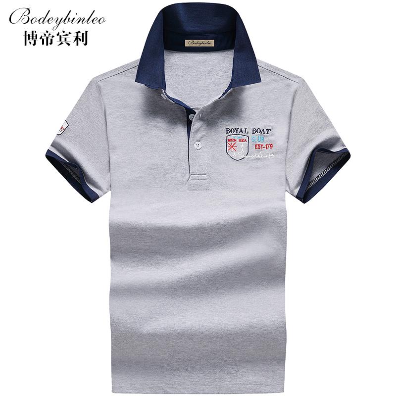博帝宾利旗舰店_Bodeybinleo/博帝宾利品牌