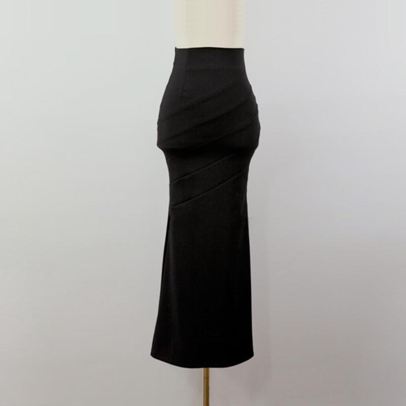 Купить юбки 2017 доставка