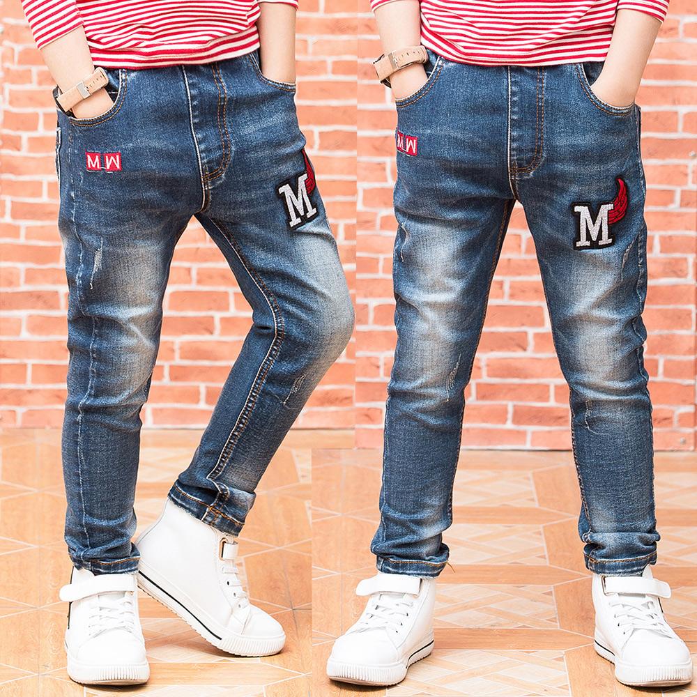 Цвет: M крыло брюки E6