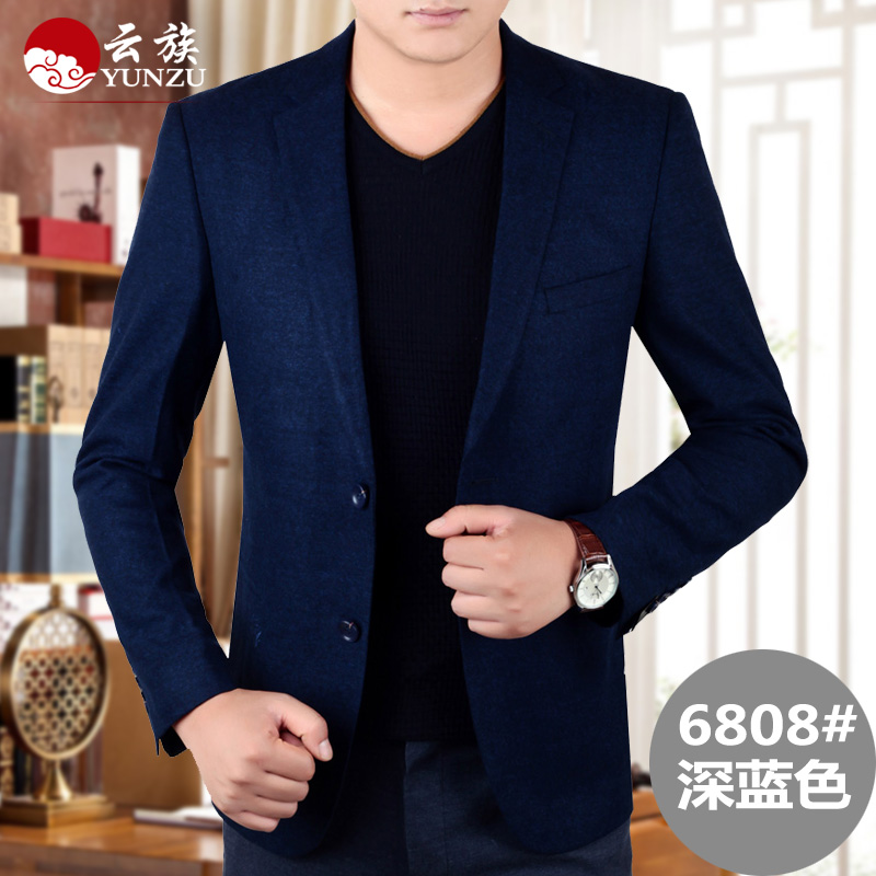 Color: 6808-deep blue