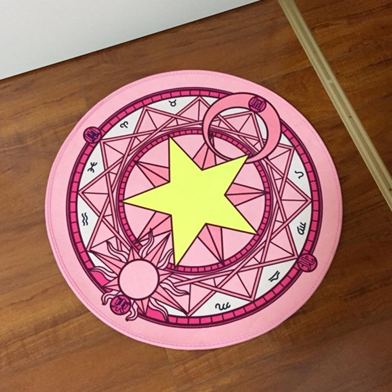 Цвет: Лимонно-желтый розовый звезды