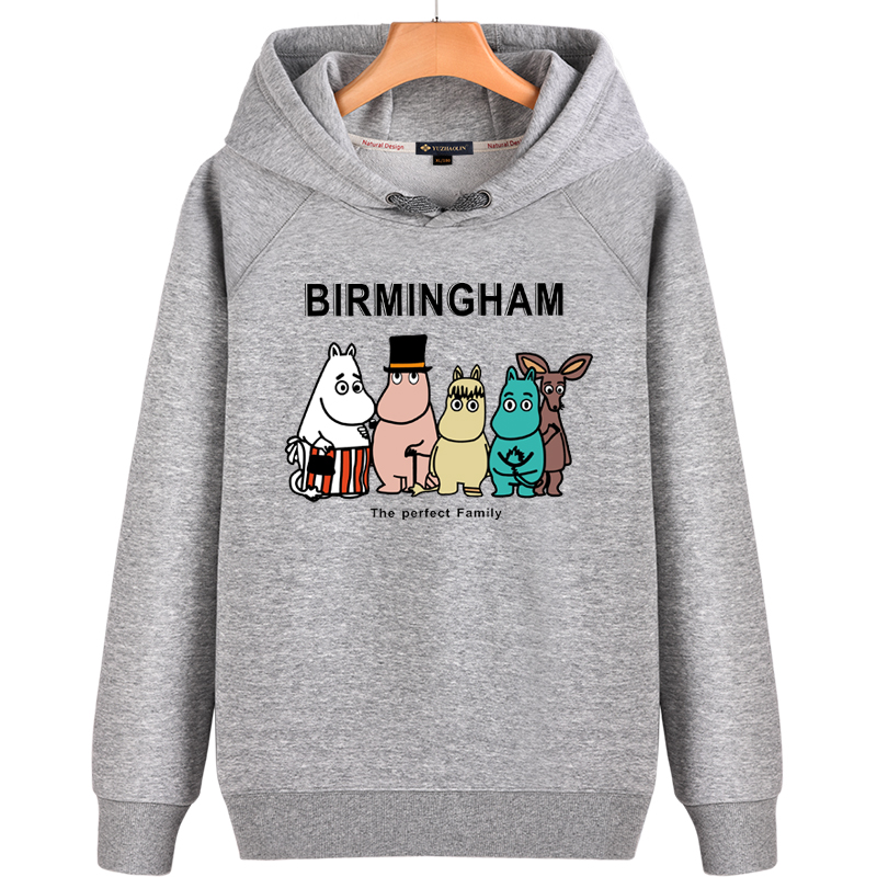 Color: Thin grey (Birmingham)