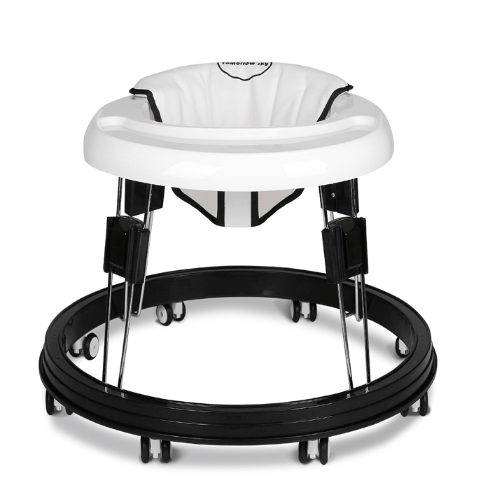 Color classification: Low backrest height (white cushion)