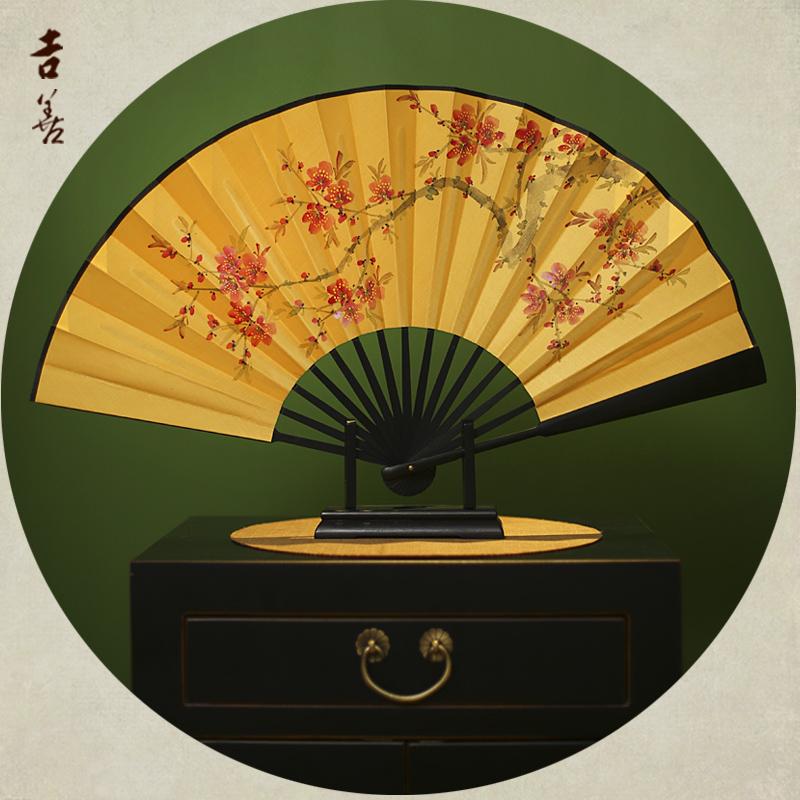 Цвет: Hei Jin Хуан-Primula красно сингл