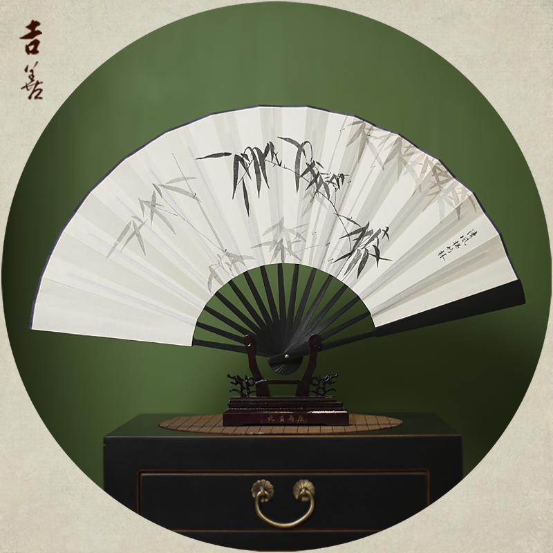 Цвет: Черный бамбук бамбук ветра сингл