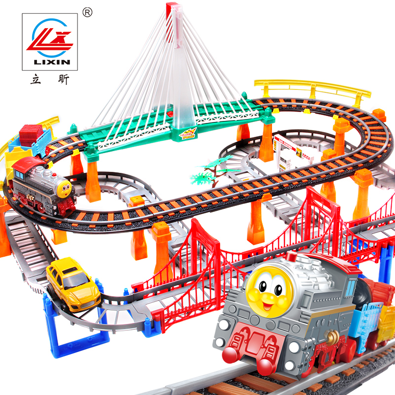 Цвет: 26588 Двойная Радуга подвесной мост