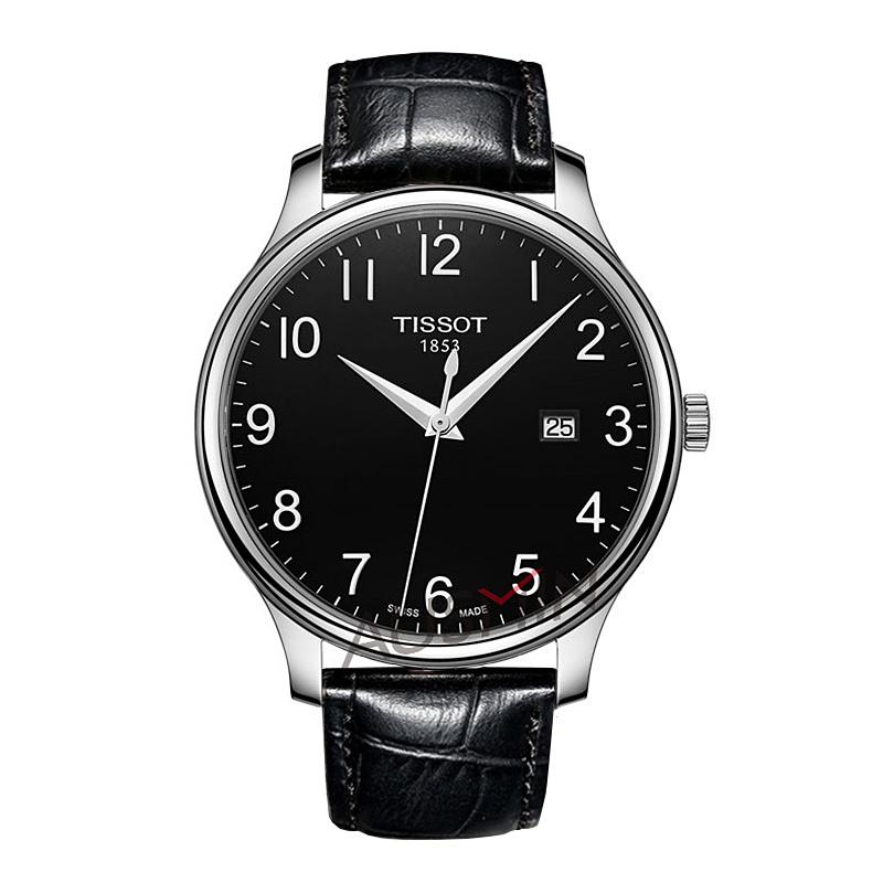 1917 каталог часов tissot мужские с ценами бизнесмену выбрать свежий