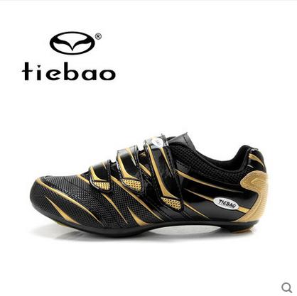 Цвет: Tb02-b816 дорога Черное золото