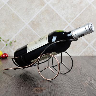 欧式 创意红酒架 8.3元起包邮