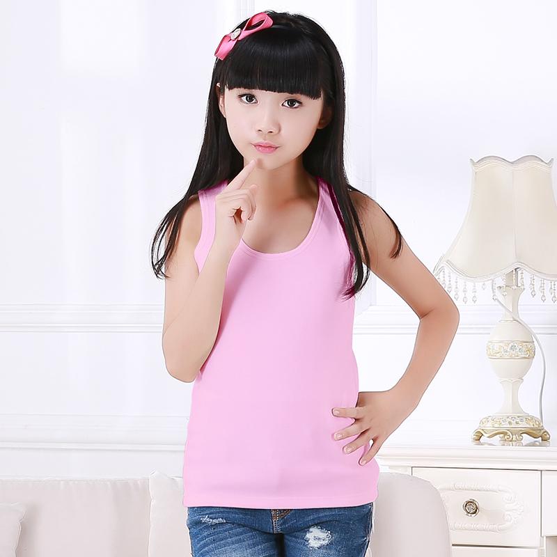 Цвет: женский ребенок розовый