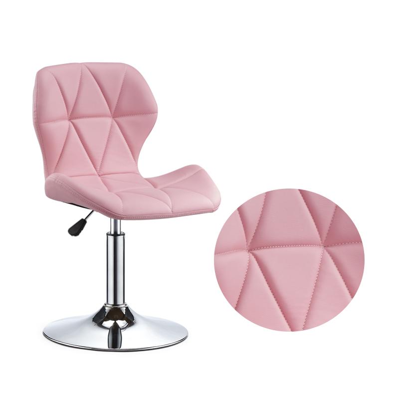 Цвет: Обычные кожа Розовая карлик