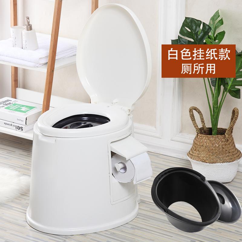 Цвет: 02 нескользящие белый туалет с