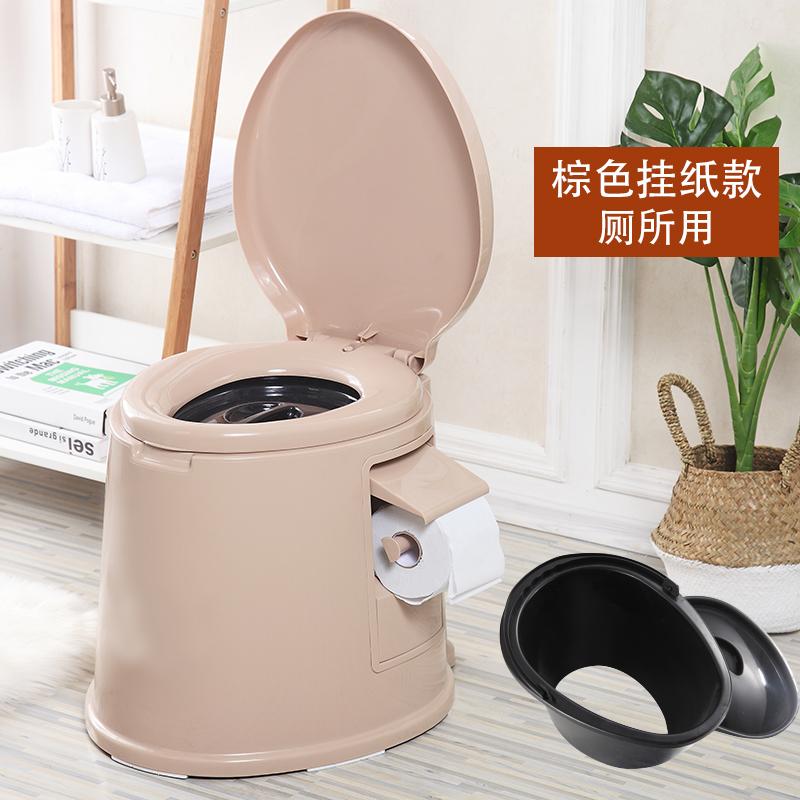 Цвет: 02 нескользящая верблюд туалет