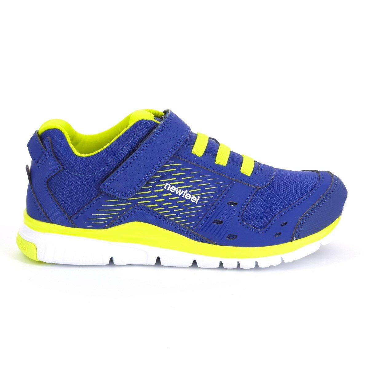 детские кроссовки Decathlon 8327706 NEWFEEL, купить в интернет ... 4570b4fcecf