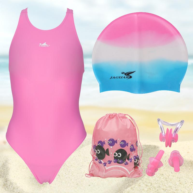 Цвет: Yf3118 розовый пакет