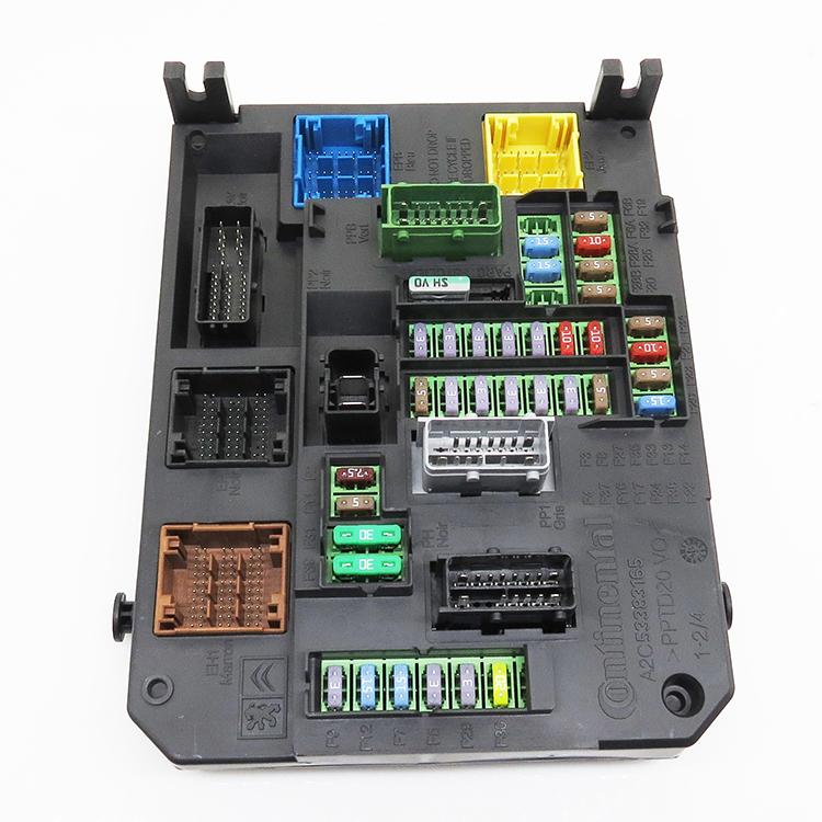 1980 mercedes 300cd fuse box mercedes auto wiring diagram