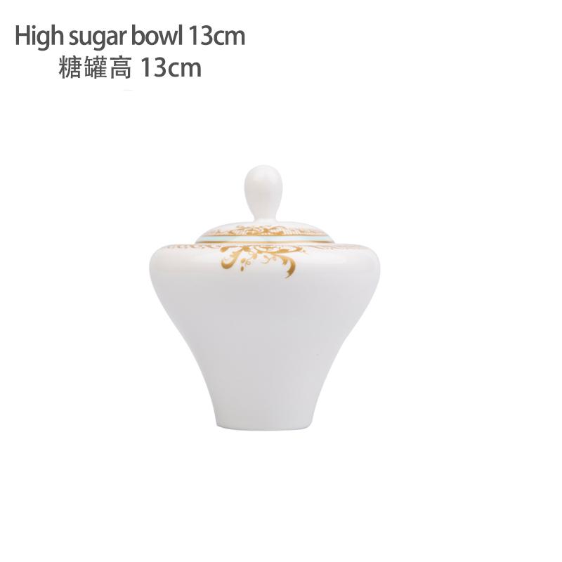 Цвет: Sugar Bowl