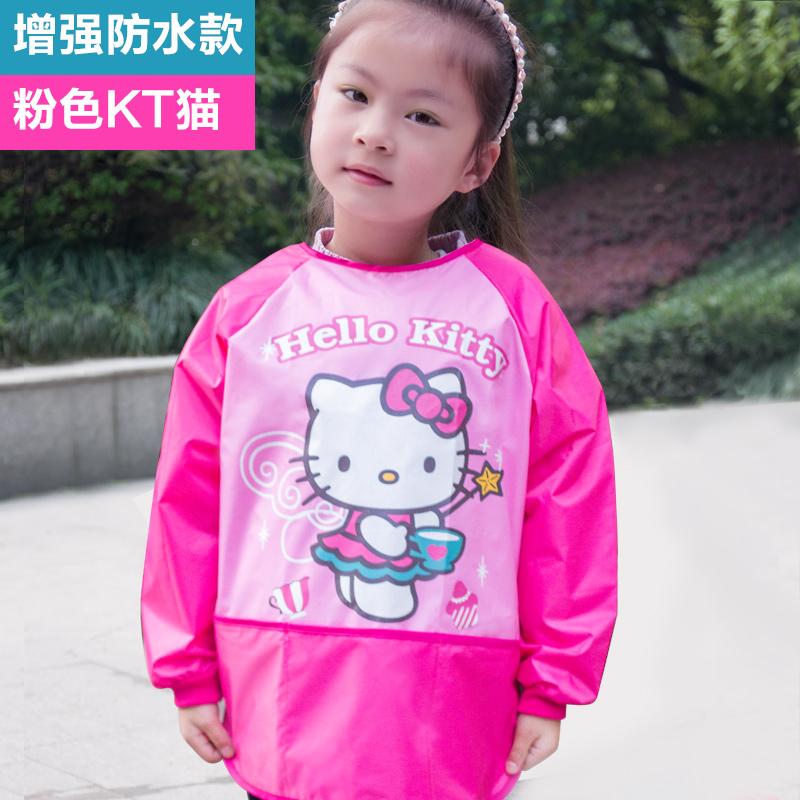 Цвет: Розовый (расширение водонепроницаемый) KT кошка