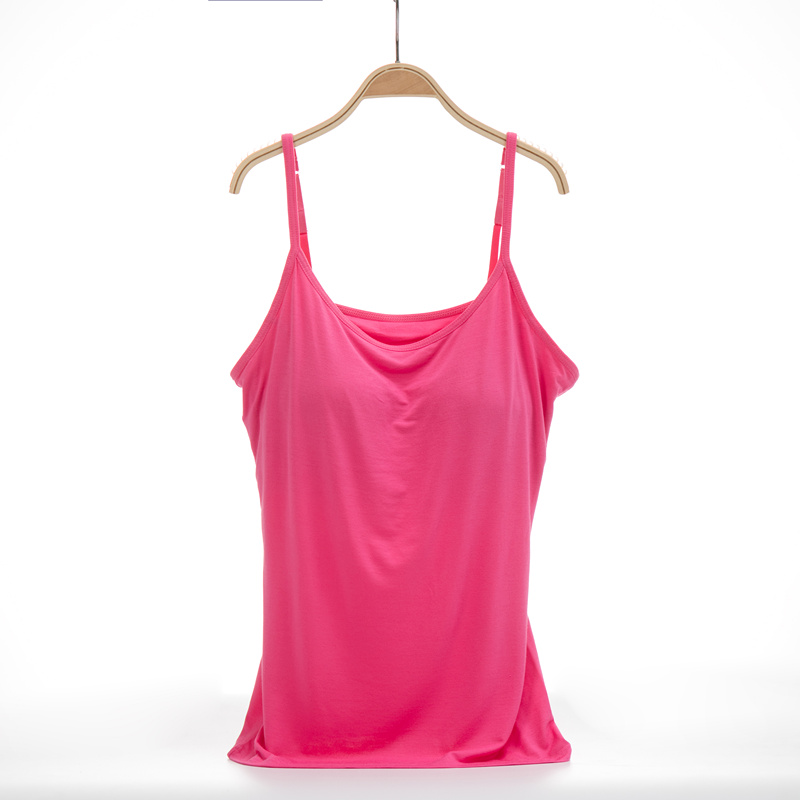 Color classification: Pink (strap)