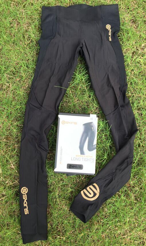 Цвет: A400 Черный рыцарь | женский брюки