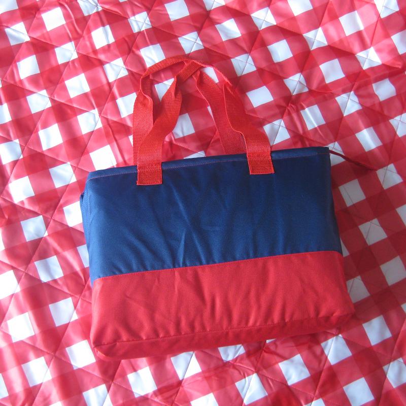 Цвет: Мумия красный мешок 150 * 200