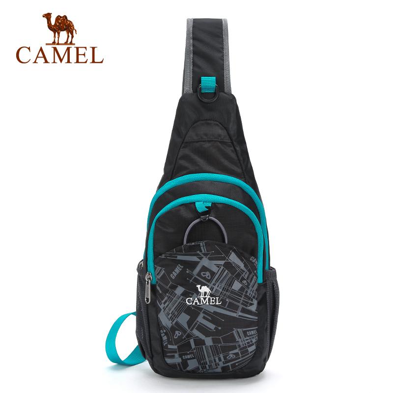 古诺运动户外专营店_Camel/骆驼品牌