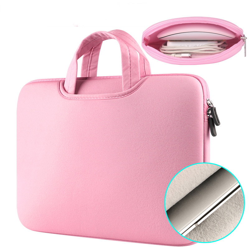 Laptop for Bags Women  Shipped Free at Zappos