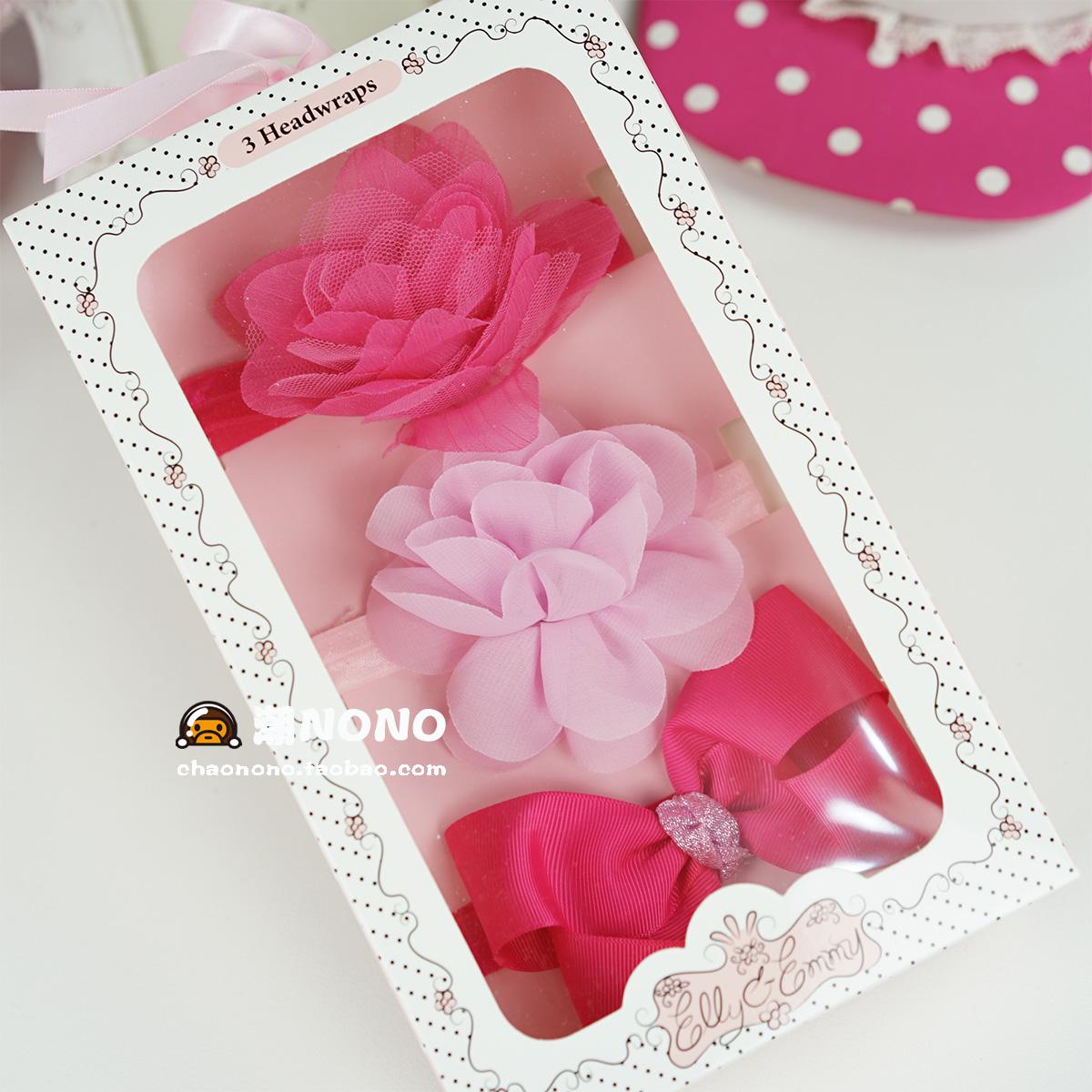 Цвет: Светло розовый цветок подарочные коробки