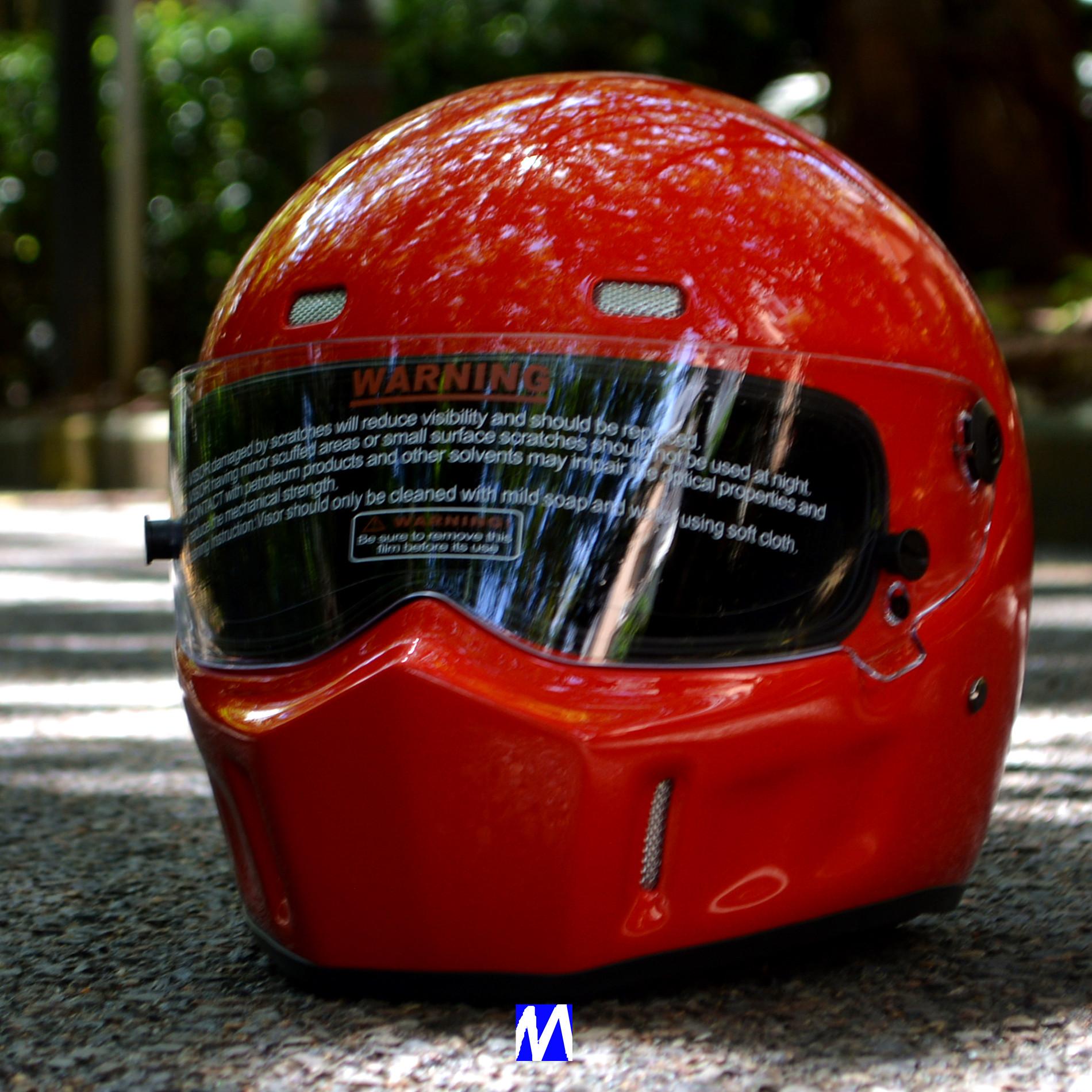 Цвет: А1 ярко-красный