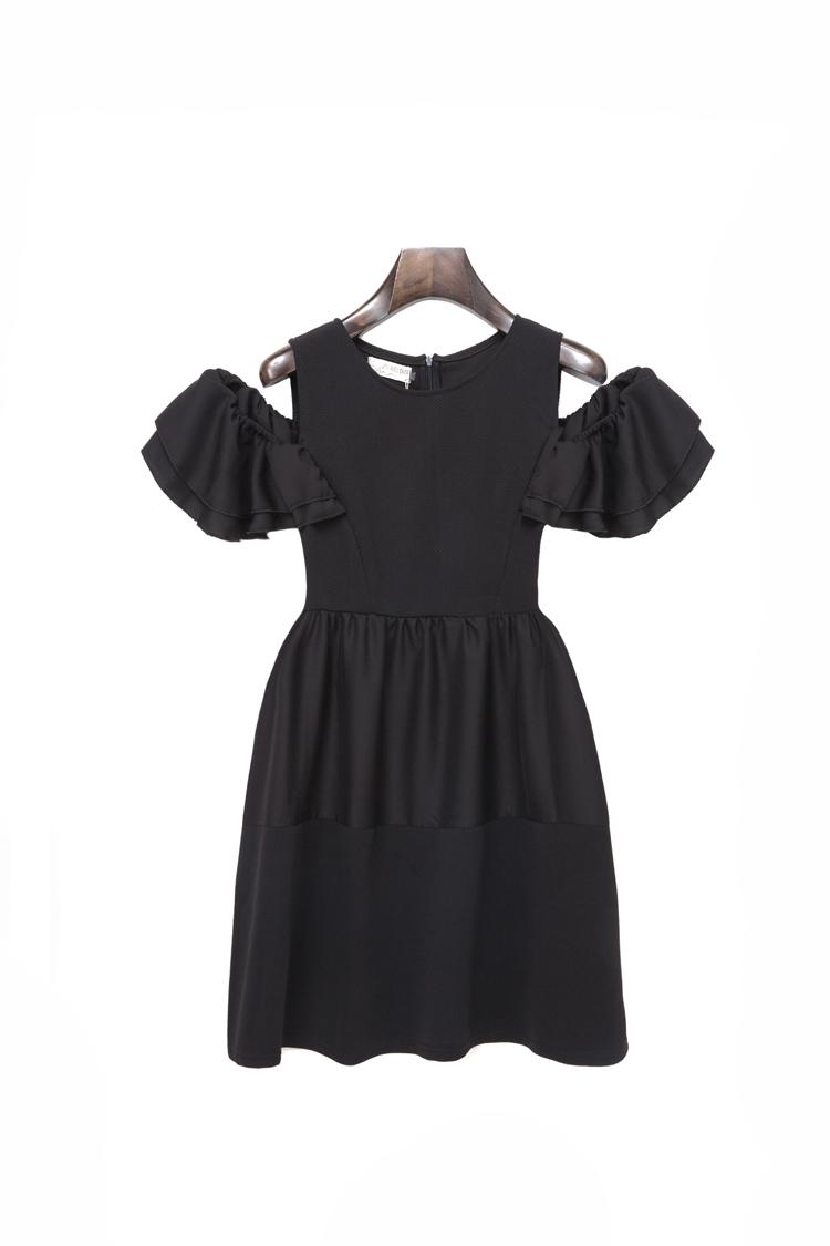 Стильная женская одежда с доставкой по россии