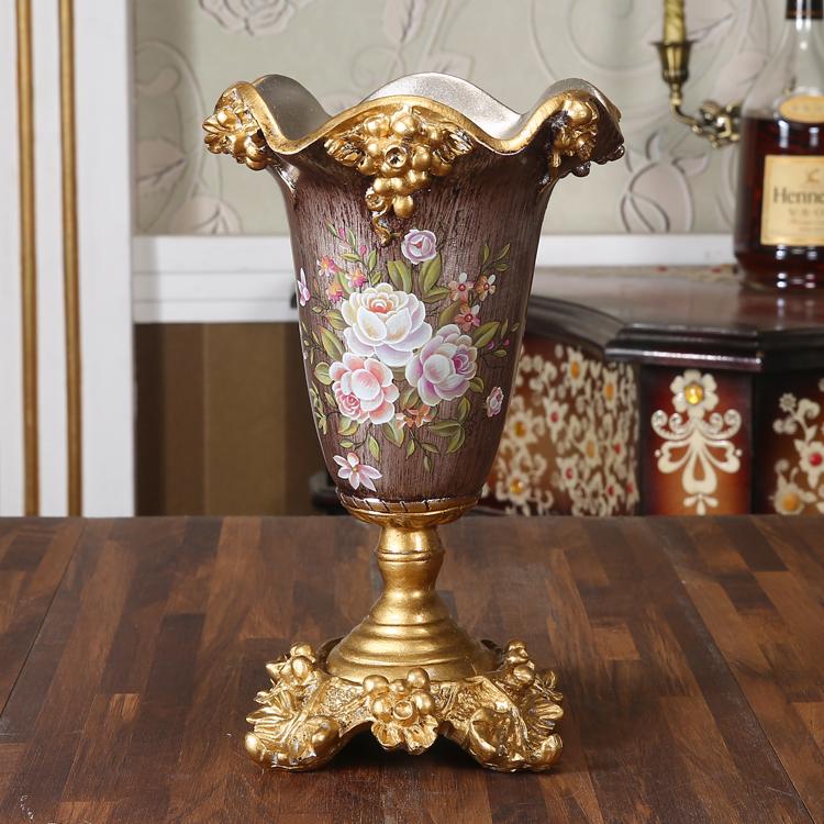 Цвет: г раздел вазы